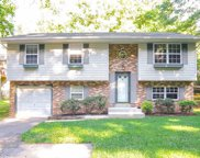11885 Little Cove Point, Lusby image