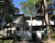 19 Stoney Creek  Road Unit 240, Hilton Head Island image