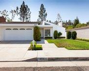 6518   E Via Estrada, Anaheim Hills image