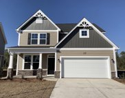5032 W Chandler Heights Drive, Leland image