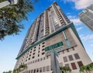 1 Beach Drive Se Unit 1409, St Petersburg image