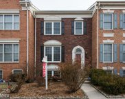 5116 WOODFIELD DRIVE, Centreville image