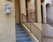 9517 Summer Furnace Street, Las Vegas image