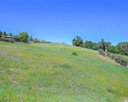 9903     Flyrod Drive, Paso Robles image
