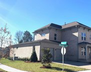 7009 Wenlock Ln - Lot 56, Franklin image