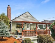 3318 SW Hinds St, Seattle image