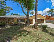 2827 Northwood Circle, Sarasota image