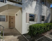 2839 Swifton Drive Unit 23, Sarasota image