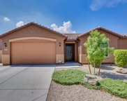 4127 W Beverly Road, Laveen image