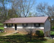 2706 Lisa Circle, Strawberry Plains image