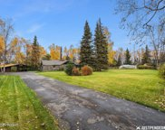 1359 Bannister Drive, Anchorage image