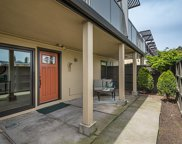 8104 Admiralty Ln, Foster City image