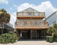 6001 S Kings Highway, B-10, Myrtle Beach image