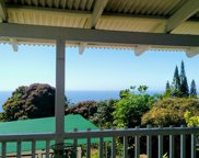 78-1056 BISHOP RD, HOLUALOA image