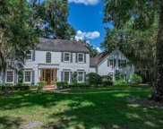 5015 RIVER POINT RD, Jacksonville image