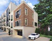 5135 5th Avenue Unit D, Shadyside image