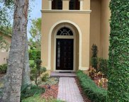 4409 Laurel Pl, Weston image