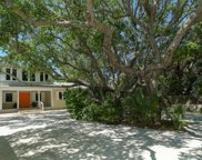 7760 Manasota Key Road, Englewood image