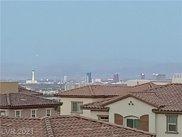 168 Lomita Heights Drive, Las Vegas image