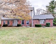 408 Moorgate  Court, Noblesville image