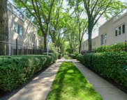1060 South Plymouth Court Unit 411, Chicago image