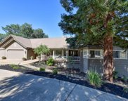 6681  Butterfield Way, Placerville image