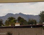 7651 E Linden, Tucson image