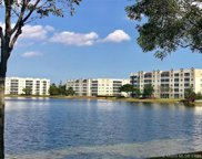 10710 Nw 66th St Unit #305, Doral image