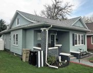 718 26th Street, South Bend image