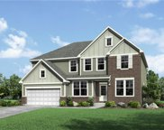 15698 Maybell  Lane, Westfield image