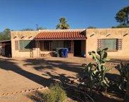 4025 E Roberts, Tucson image