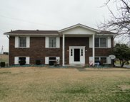 102 Belaire Drive, Rineyville image