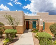 3664 W Placita Del Correcaminos Unit #14, Tucson image