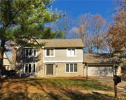 1718 Timber Heights  Drive, Carmel image
