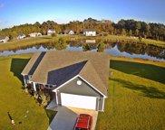 150 Red Pine  Road, Ridgeland image