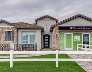 2892 E Collared Dove Lane, San Tan Valley image