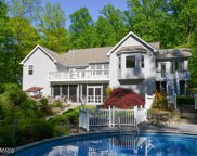 5600 NUTWELL SUDLEY ROAD, Deale image