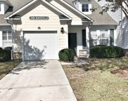 6203 Catalina Dr. Unit 2314, North Myrtle Beach image