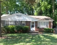 4336  Welling Avenue, Charlotte image