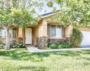 1589 Summer Creek Court, Vista image