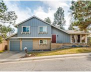 8926 West 78th Avenue, Arvada image