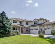 22154 East Rowland Place, Aurora image