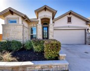 105 Cherokee Rose Cir, Georgetown image