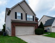 6923 Woodhaven Place Dr, Louisville image