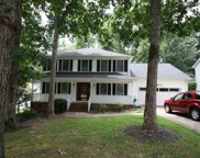 902 Willow Branch Drive, Simpsonville image