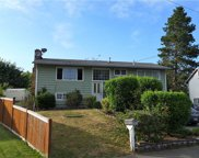 4140 NE 11th St, Renton image
