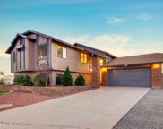 5324 W Fireopal, Tucson image
