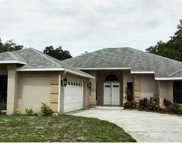 3760 Heather Lake Circle, Sarasota image