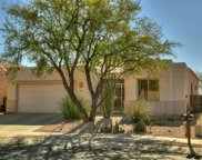 9888 E Sterling View, Tucson image