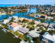 406 Willet Ave, Naples image